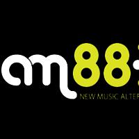 Jam 88.3 Manila Top 10 Countdown December 10, 2012