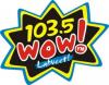 103.5 Wow FM