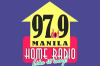 97dot9Home Radio