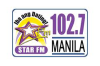 102.7 Star FM