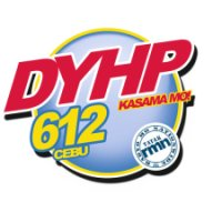 DYHP AM Cebu Wins 3 Excellence Awards