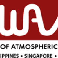 AudioWAV Media, Now Looking for Voice Talents