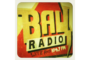 Listen to dwey my bay radio 104 7 fm the panalo station for 104 7 the fish