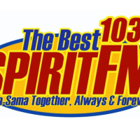 103.9 Spirit FM Lucena Top 20 Most Wanted Countdown February 17, 2013