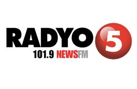 Radyo 5 Cebu