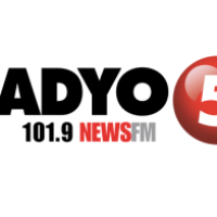 Radyo 5 News FM Cebu Launches 2 New Public Affair Programs