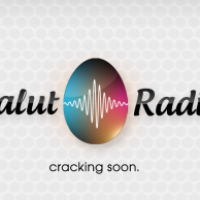 Listen to Balut Radio; TV5 To Launch Pandora-Like Internet Radio
