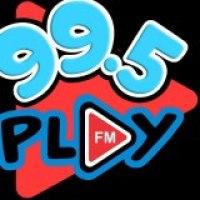 99.5 PLAY FM: THE PLAYLIST January 18, 2013