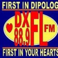 Dxfl-Fm 88.9 MHz DIPOLOG: TOP 20 COUNTDOWN January 12, 2013