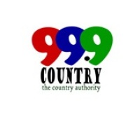 99.9 COUNTRY FM BAGUIO: TOP 30 COUNTRY'S MOST WANTED March 23, 2013