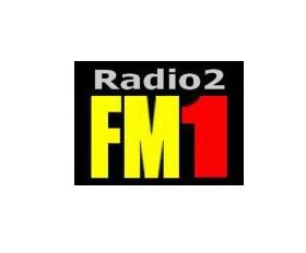 Power Hit Radio  Šokių muzikos hitai NR1