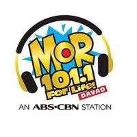 MOR My Only Radio 101.1 Davao Switches New Streaming After Stickam Closes, Listen to MOR Davao Online