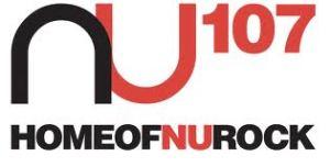 NU107