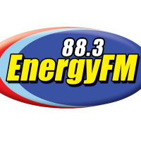 Energy FM Davao 883 DAVAO: THE TOP 10 WEEKEND COUNTDOWN THIS IS HIT! March 23, 2013