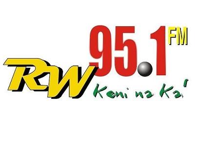 Live forex radio