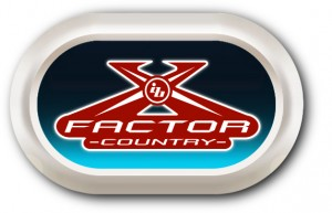 Country X Factor