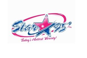 Star 95