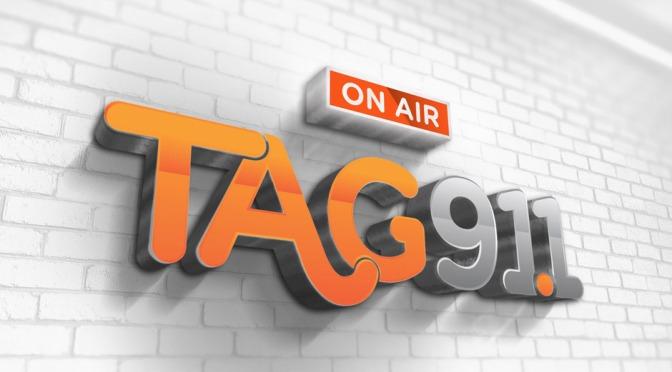 Listen to Tag 91.1 Online, First Filipino FM Radio in Dubai United Arab Emirates