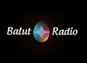 Listen to Balut Radio Online, BalutRadio.com Launches