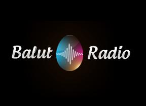 Balut Radio