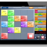 Free iPhone, iPad Jingle Cart Update In Progress, Beta Testers Wanted