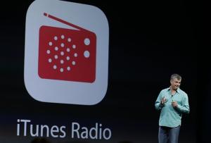 560708-apple-itunes-radio.jpg (650×366)
