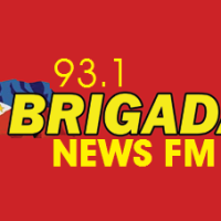 Listen to Brigada News FM 93.1, The Number 2 Station in Cebu