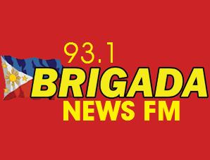 Brigada News FM