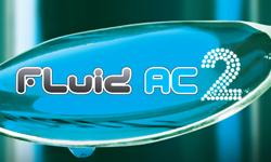 Fluid AC2