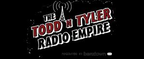Todd N Tyler