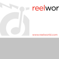 More and More French Stations Now Using ReelWorld Jingles