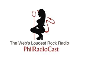 PhilRadioCast
