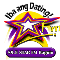 89.5 Star Fm Baguio: THE PERFECT 10 COUNTDOWN October 27, 2013