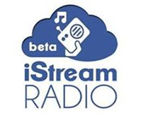 iStreamRadio