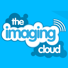 The Imaging Cloud