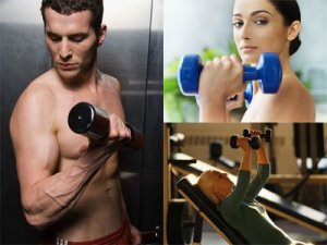 The-Top-10-Workout-Songs-For-November-2013