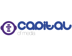 Capital of Media