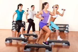 Top 10 Workout Songs For December 2013