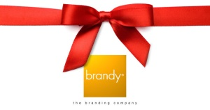 Brandy Jingles