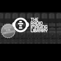 Download Free FX and Avail of 34% Discount at The Radio Imaging Library