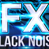 Download Free Radio Production FX from Black Noise FX