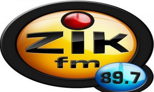 Zik FM, NeX FM and Zouk News Get New REEZOM Jingles