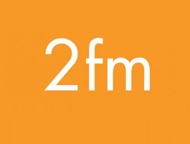 2FM radio stream  Listen online for free
