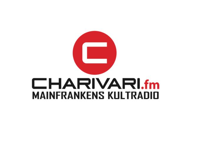 Radio Charivari Würzburg New 2014 Jingles
