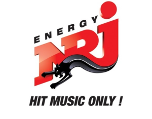 NRJ Hit Music Only