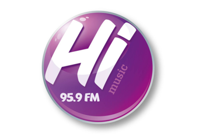 SingShots and Dave Foxx Gives Hi FM A New Radio Imaging High