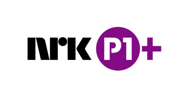 [AUDIO] NRK P1+ Jingles 2014 from SOB
