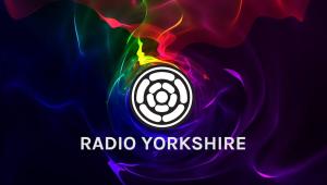 Radio Yorkshire Jingles