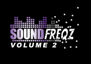 Sound Freqz 2