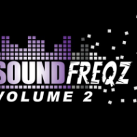 [DOWNLOAD] Sound Freqz Volume 2 Radio FX Library Now Available, Download Demo